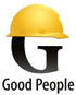 good-people-logo